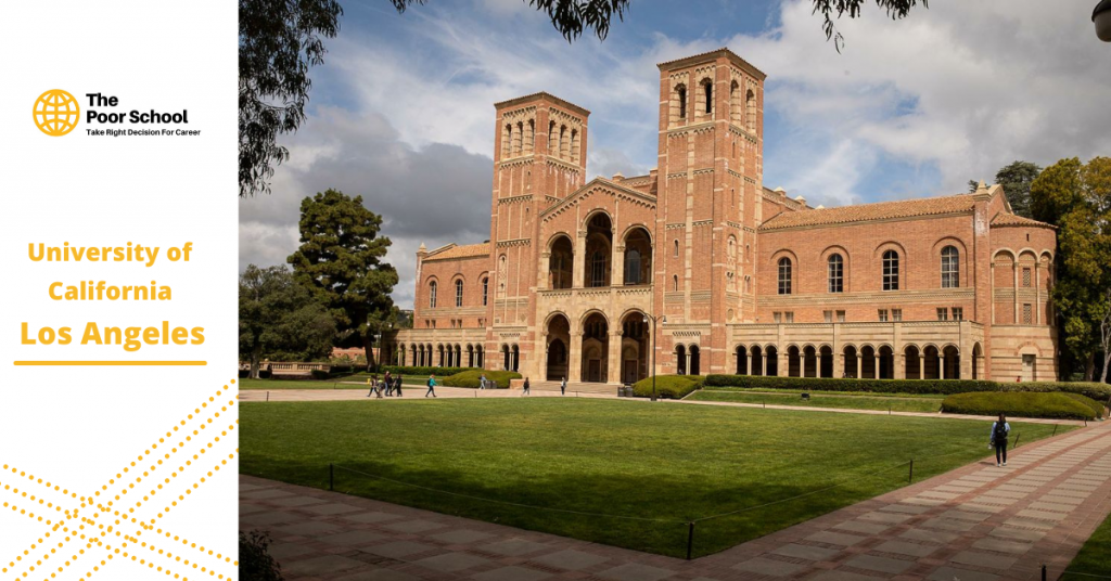 best mba programs in southern california