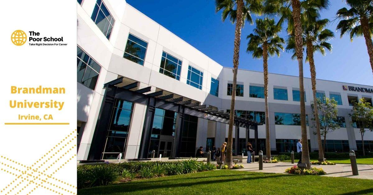 online business degree programs in california