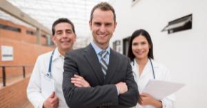 job positions for mba graduates