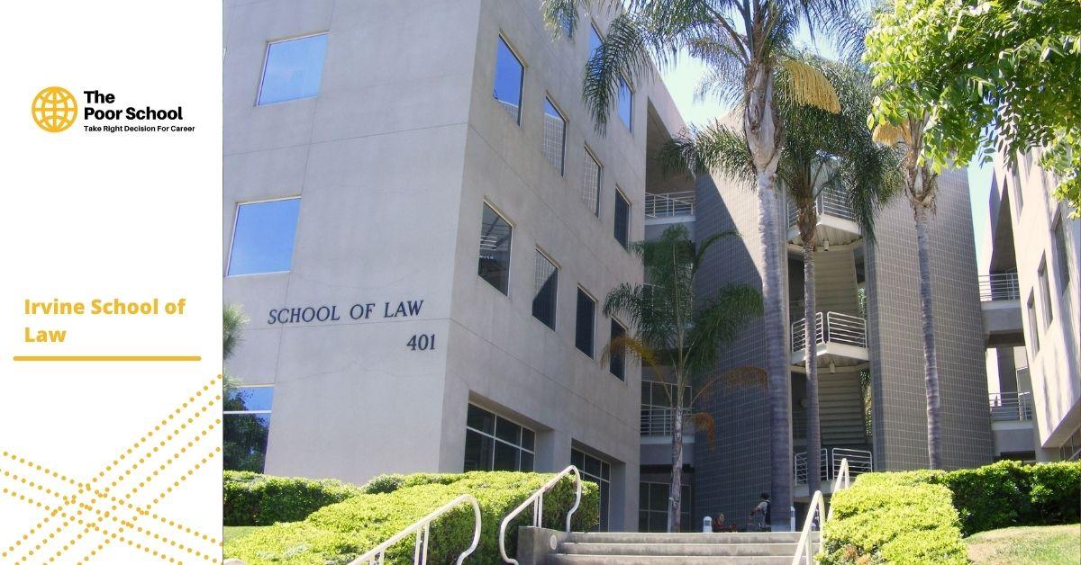 immigration law school california