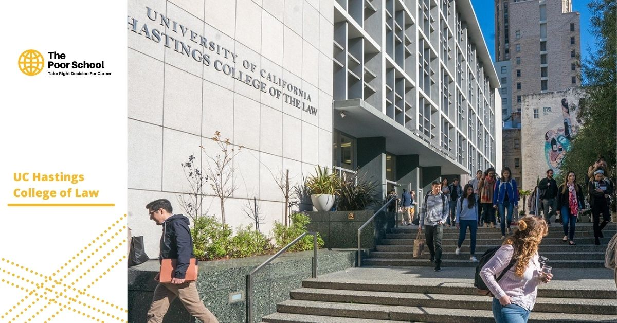 best civil law schools